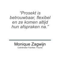 Monique Zagwijn over Prospekt1